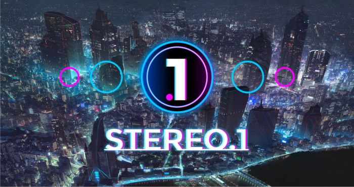 STEREO.1